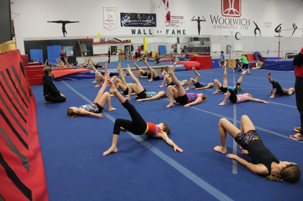 group_stretch